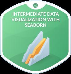Intermediate Data Visualization with Seaborn