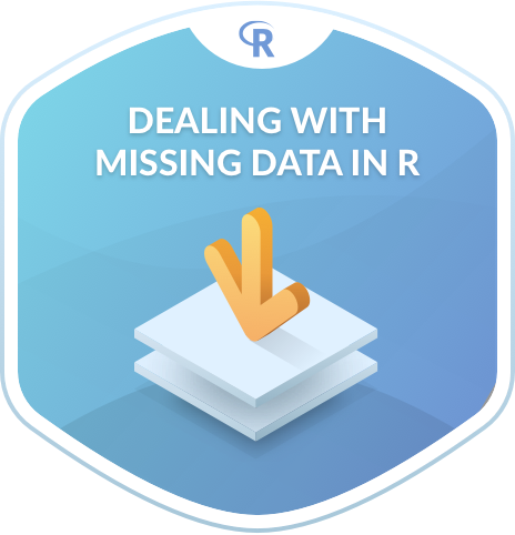 Dealing With Missing Data in R