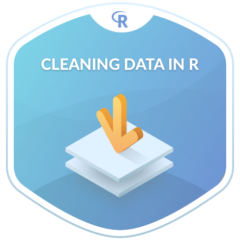 Cleaning Data in R