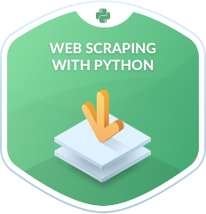 Web Scraping in Python