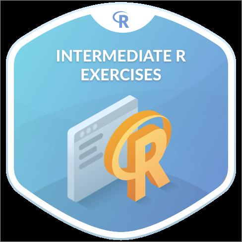 Intermediate R: Practice