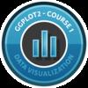 Ggplot2 course1 r