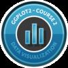 Ggplot2 course2 r
