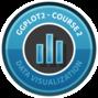 Data Visualization with ggplot2 (Part 2)