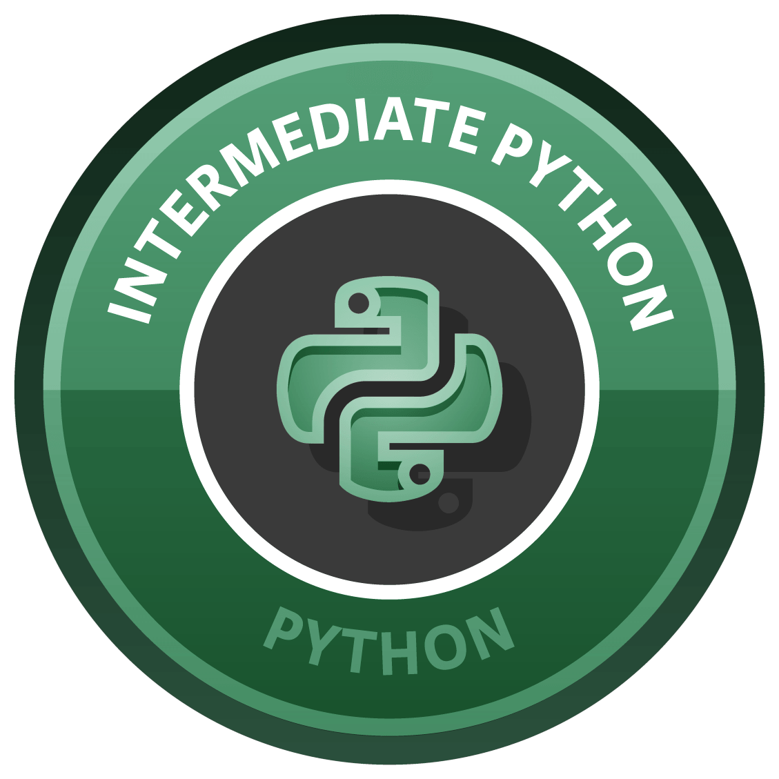 Intermediate Python for Data Science
