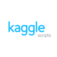 Kaggle scripts design datacamp