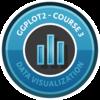 Ggplot2 course3 r