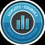 Data Visualization with ggplot2 (Part 3)