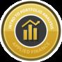 Introduction to Portfolio Analysis in R