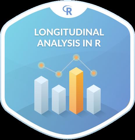 Longitudinal Analysis in R