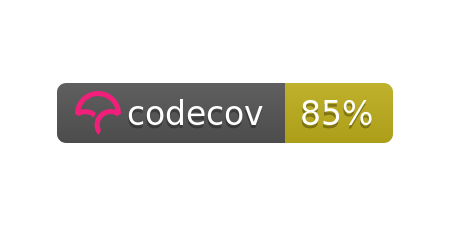 What does code coverage mean? | Python