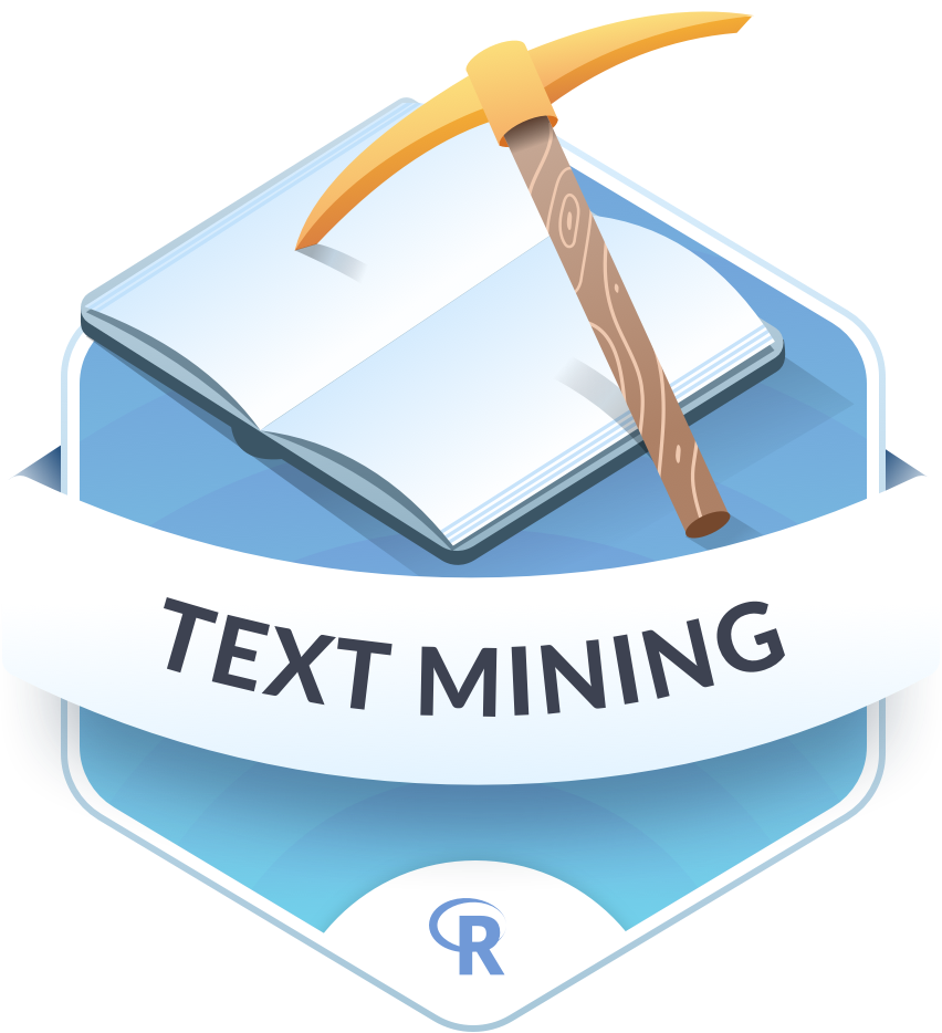Text mining 2x