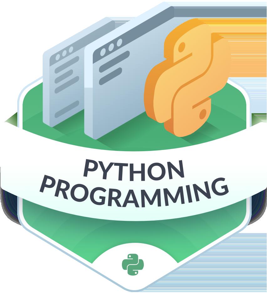 Python programming 2x