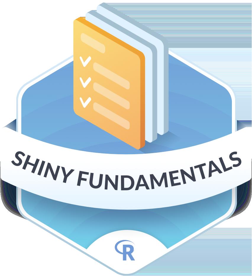 Shiny fundamentals 2x
