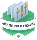 Image processing 2x