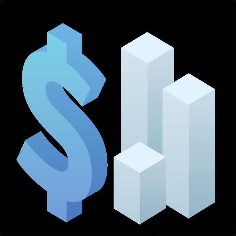 Applied finance 10x