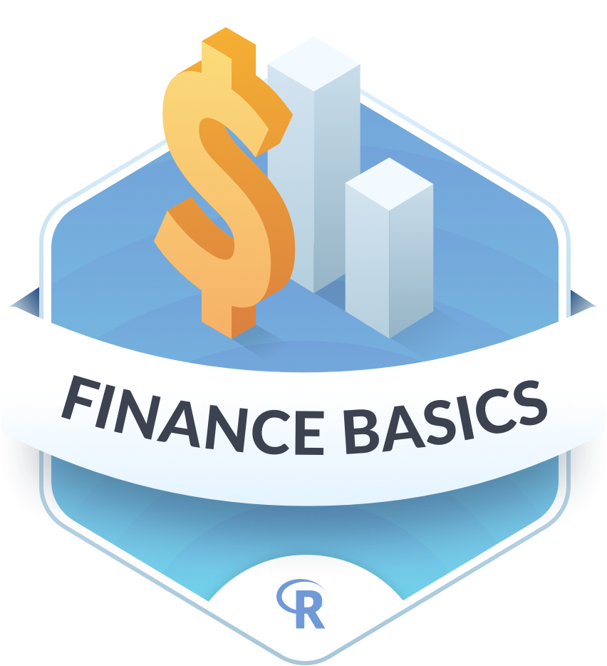 Finance basics 2x