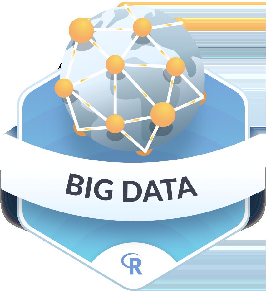 Big data 2x