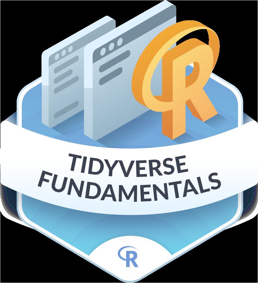 Tidyverse fundamentals 2x