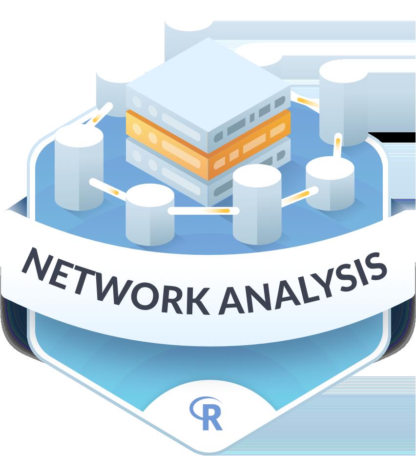 Network analysis 2x