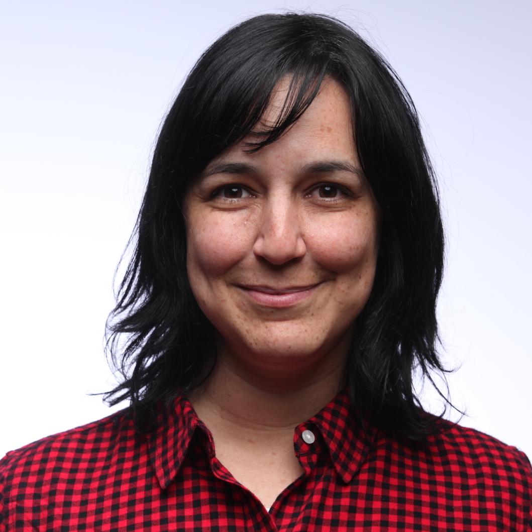 Gabriela de Queiroz Avatar