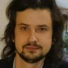 Kamil Wais