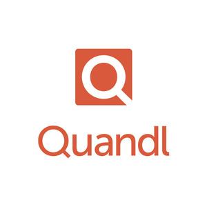 Quandl Platform