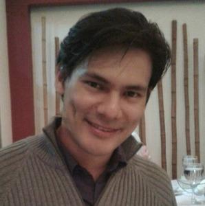 Alvaro Fuentes