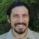 Lee Hachadoorian
