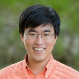 Albert Y. Kim