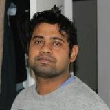 Sumedh Panchadhar