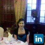 Jiaying Huang