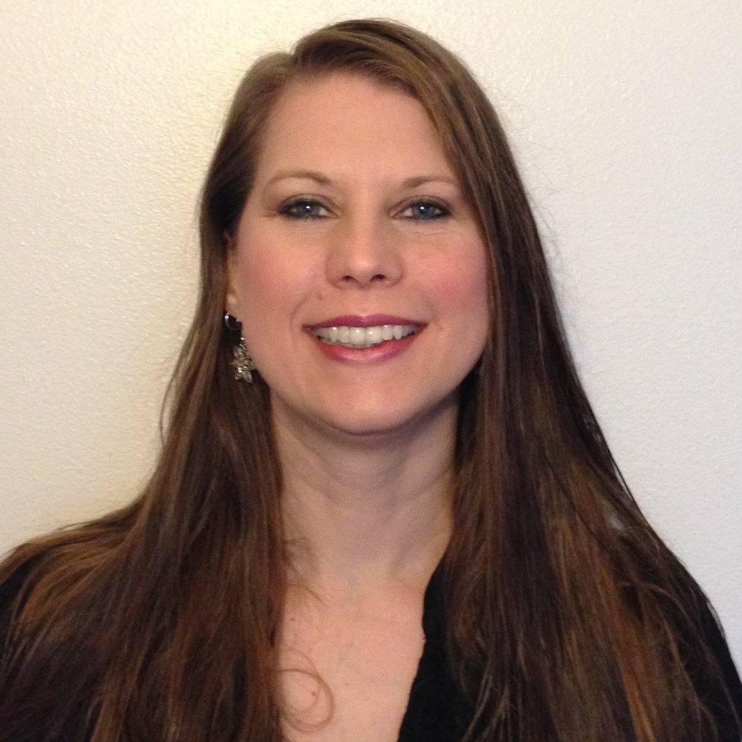 Lisa Stuart Avatar