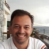 Alexandros Tantos