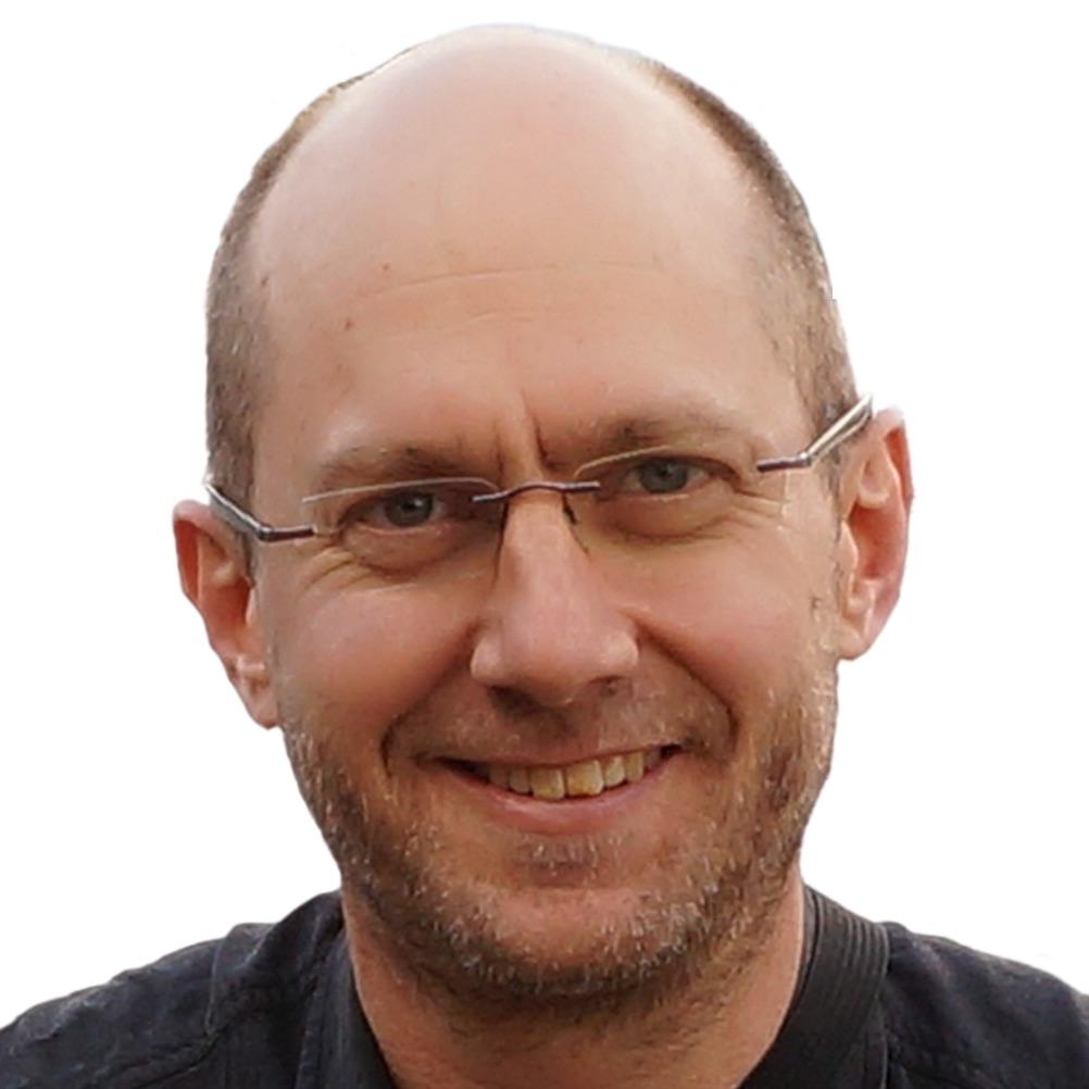 Rob J. Hyndman Avatar
