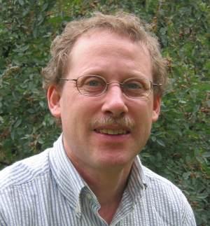 Daniel Kaplan Avatar