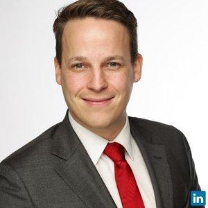 Markus Lange