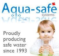 Aquasafe Systems