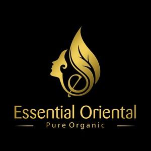 essentialoriental