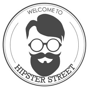 Hipster Street