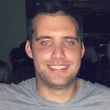 Jeff Paadre