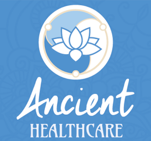 Ancient Healthcare