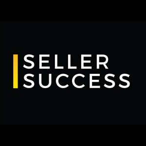 SellerSuccess Ltd