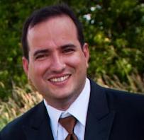 Rafael Falcon