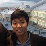 Tom Jeon