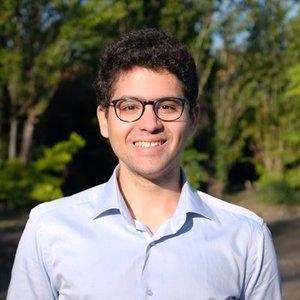 Yassine Alouini