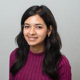Lavanya Gupta