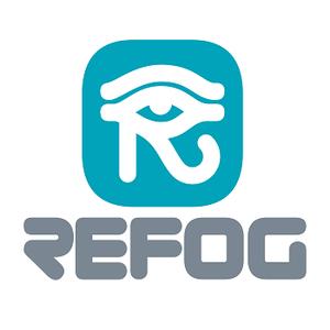 Refog Inc