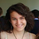 Annika Salzberg