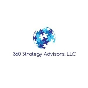360 Strategy Advisors